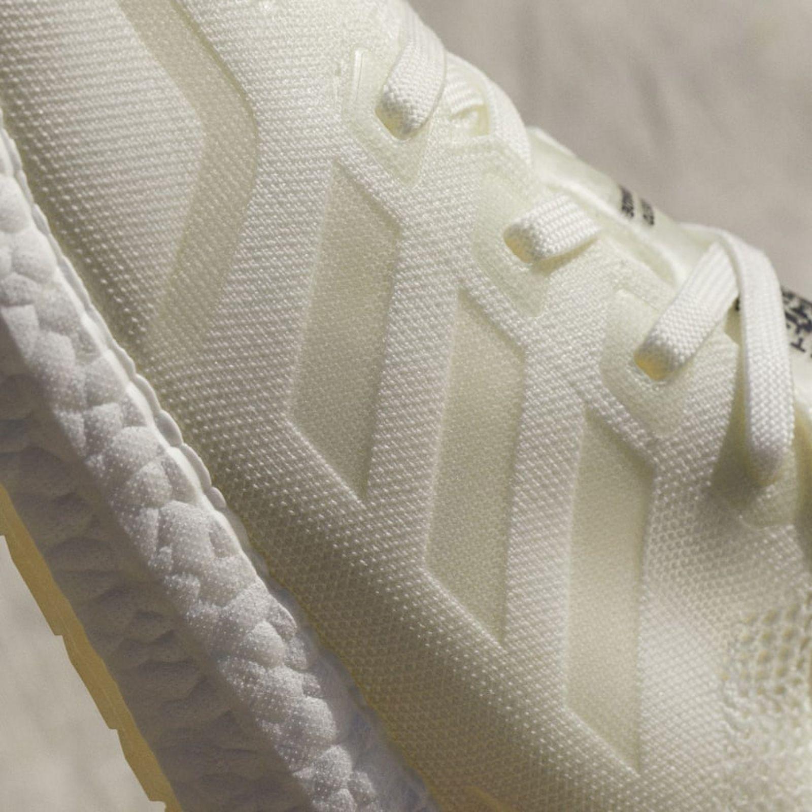 adidas-futurecraft-loop-release-date-price-02