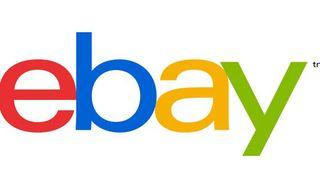 eBay Debuts New Logo