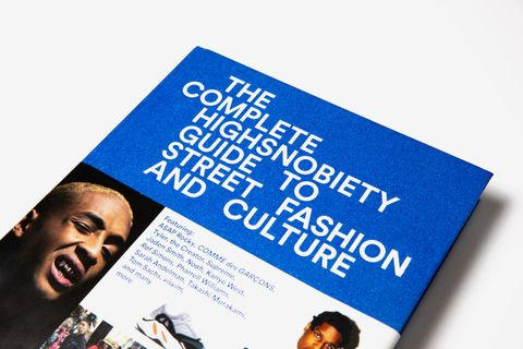 runway meets street according highsnobiety main 2 The Incomplete Highsnobiety Guide to Street Fashion and Culture street wear