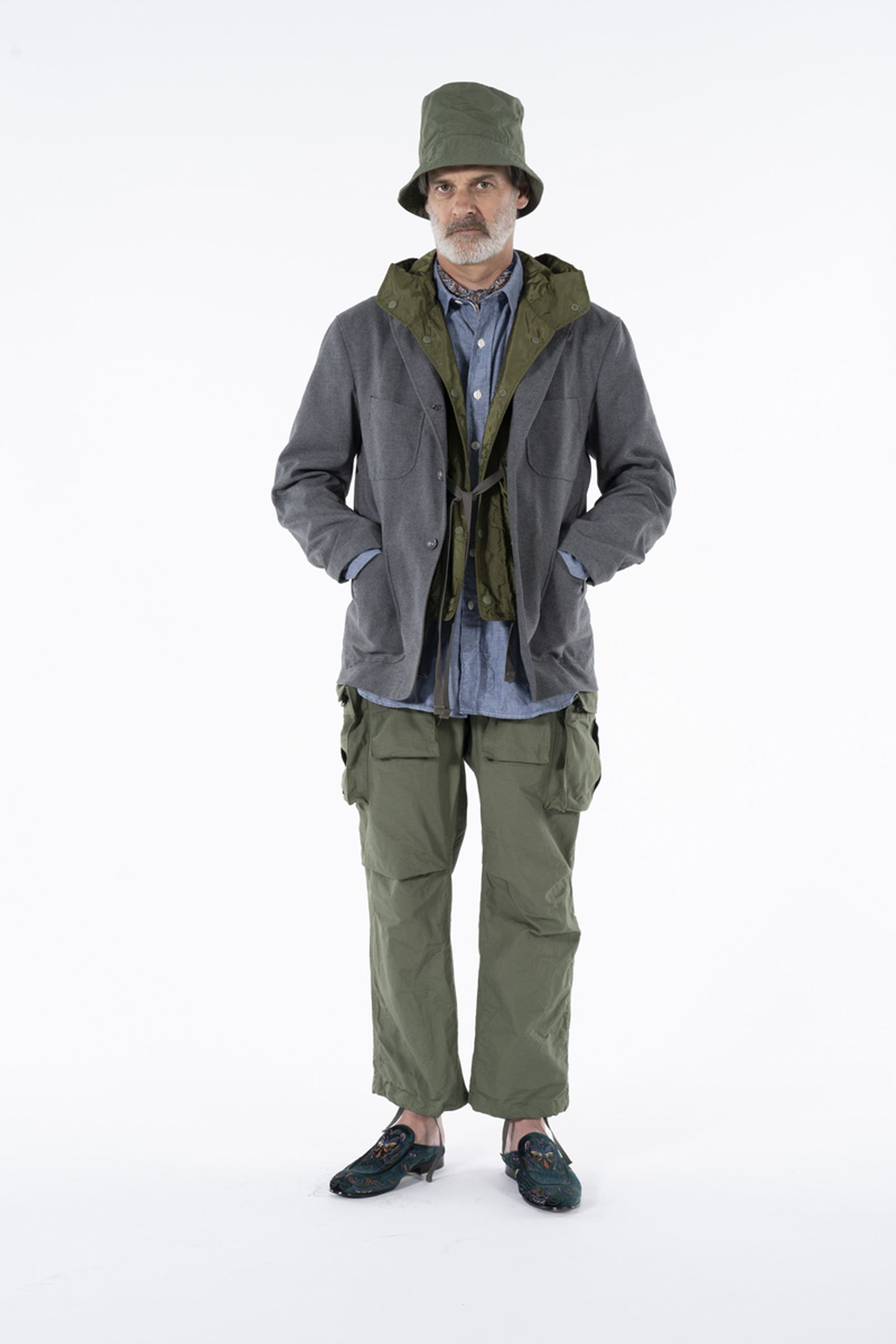 engineered-garments-ss21-30