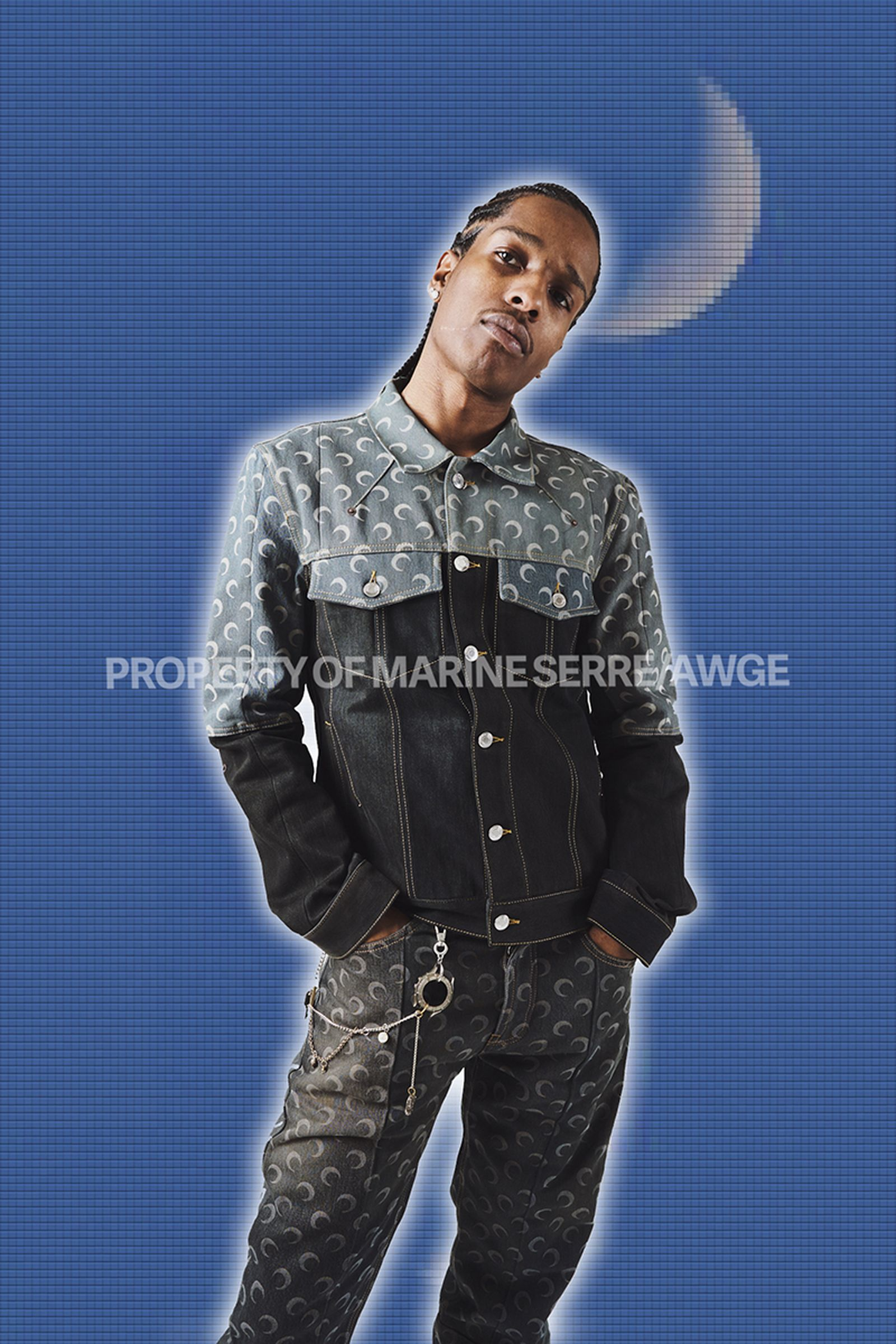 marine-serre-awge-regenerated-collection-01