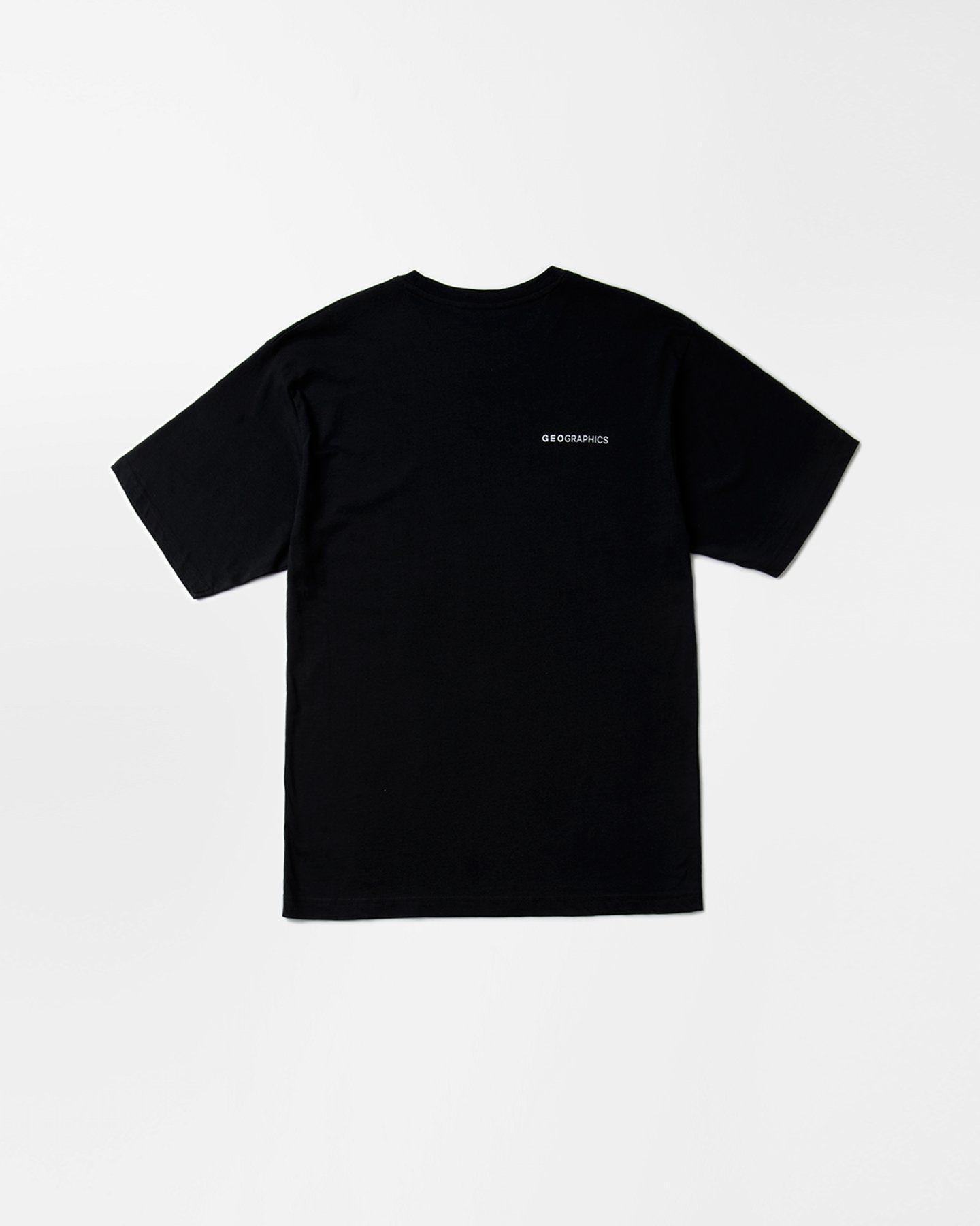 GEOGRAPHICS European Dream T-Shirt - Image 2