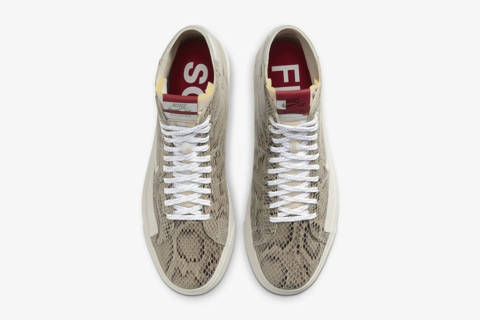 soulland-nike-blazer-mid-release-date-price-product-01