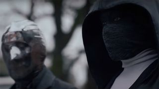 watchmen hbo featurette