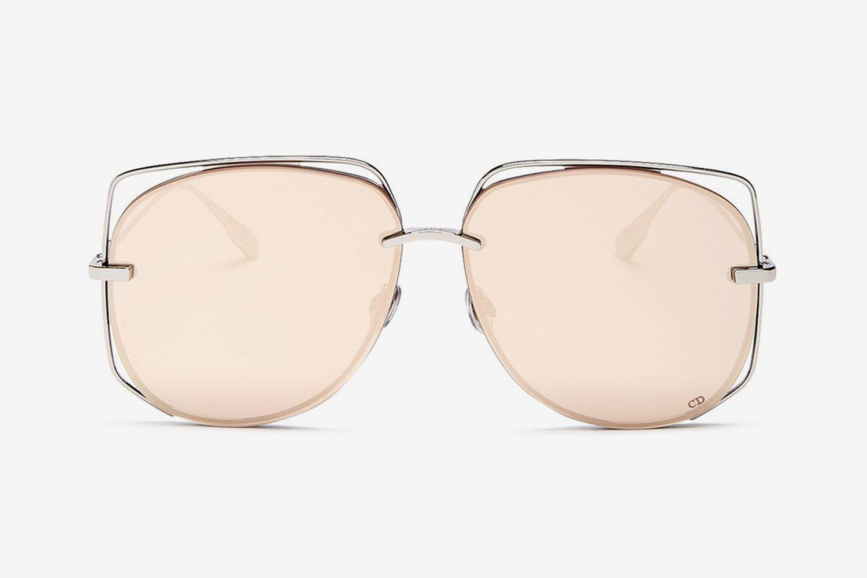 Dior Stellaire 6 Aviator Sunglasses