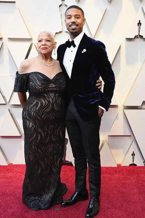 Oscars 2019: The Best, Worst & Most WTF Outfits