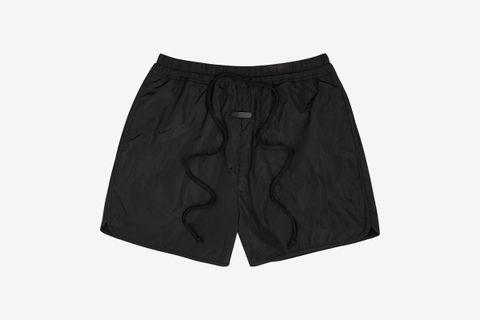 Shell Shorts