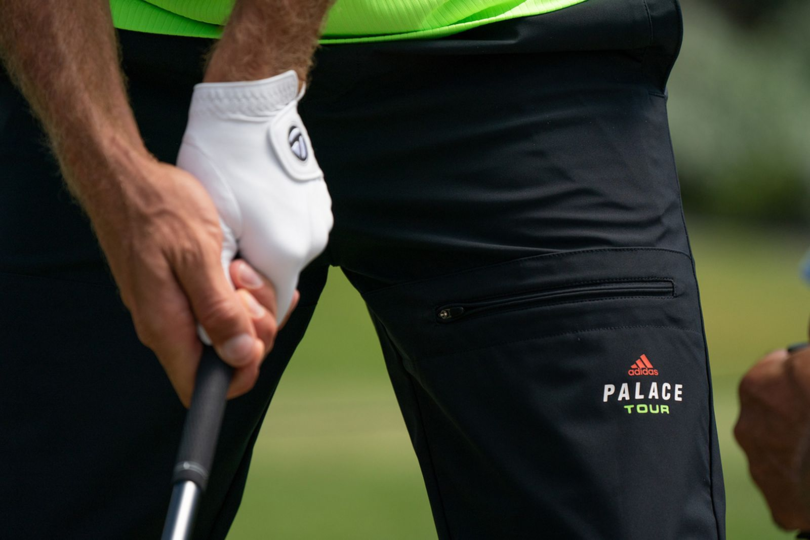 palace-adidas-golf-collaboration-official-look-18