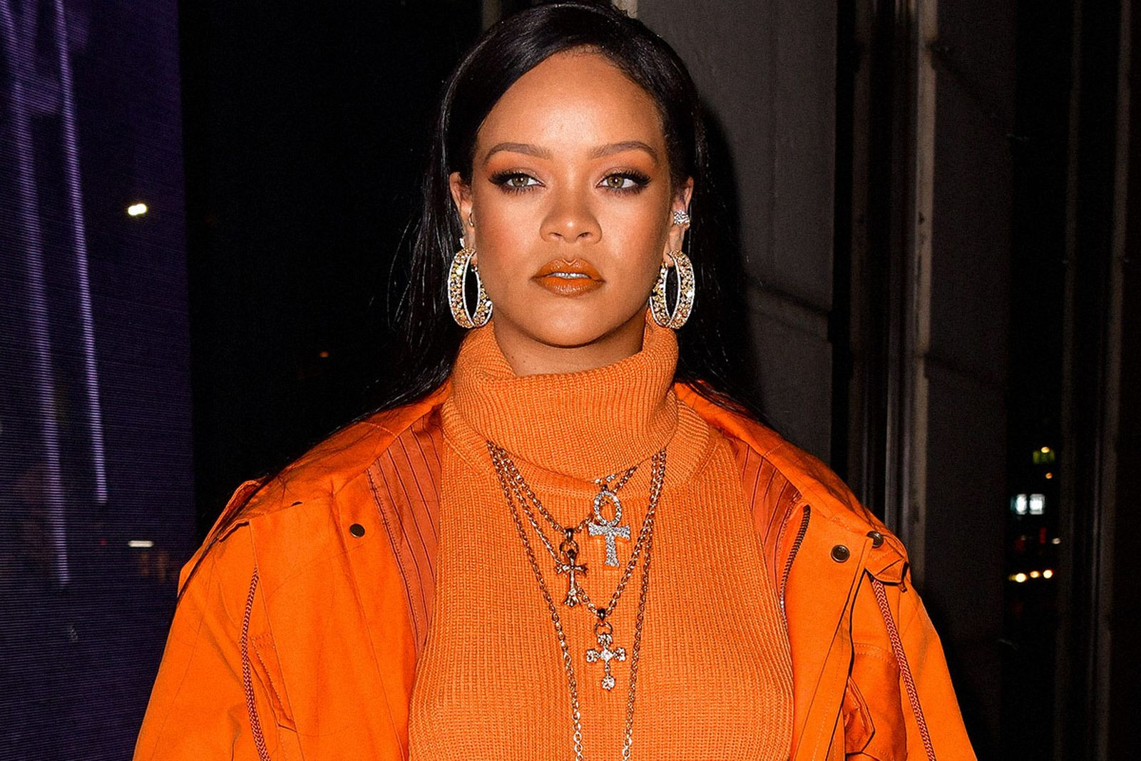 rihanna-forbes-richest-self-made-women-main