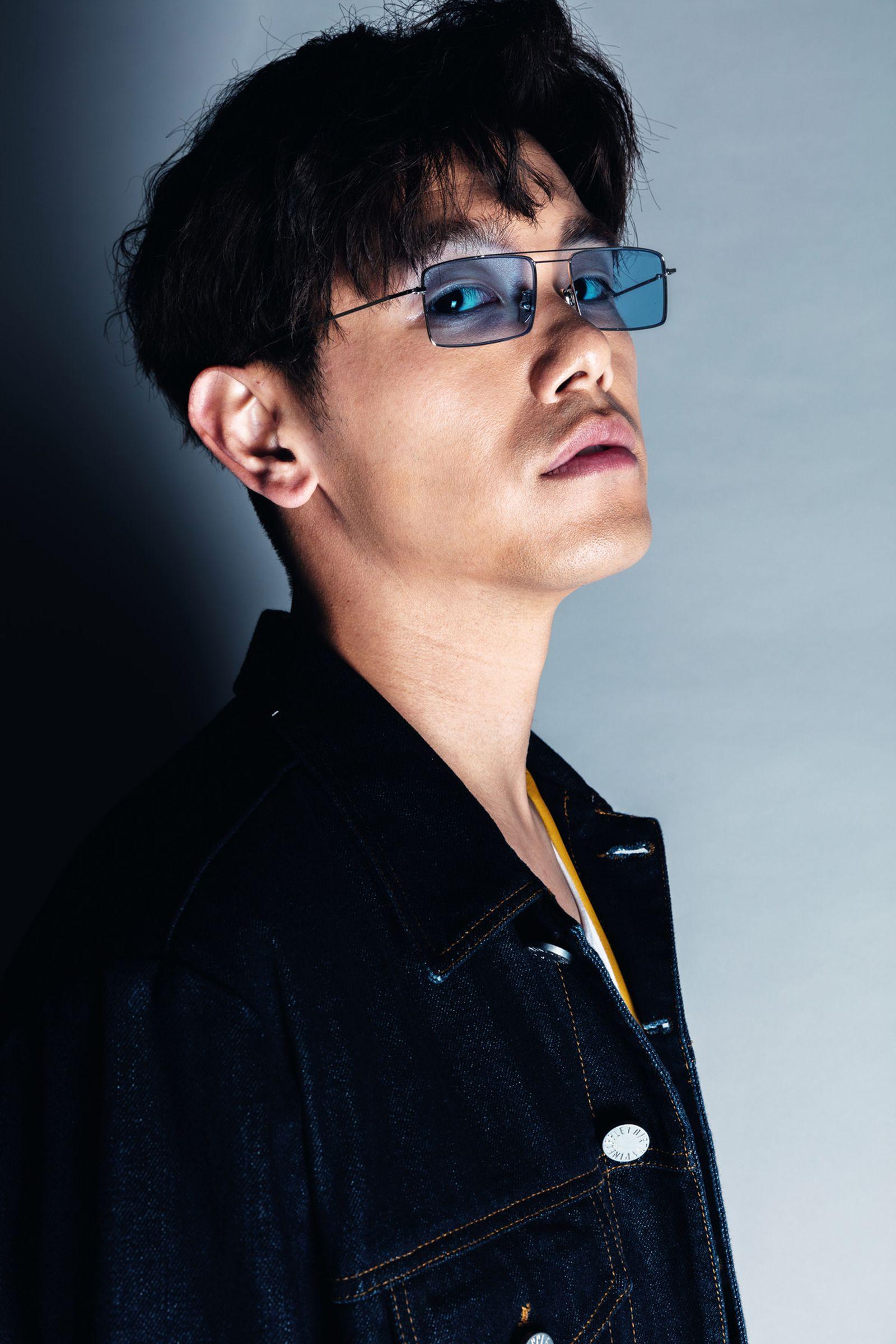 eric-nam-interview-02