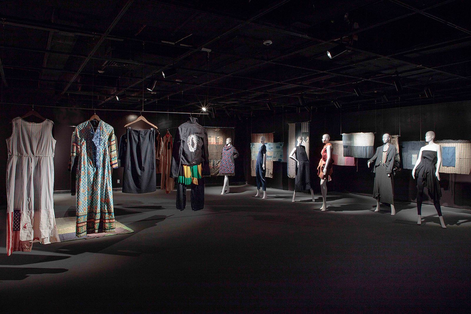boro-textiles-sustainable-fashion-03