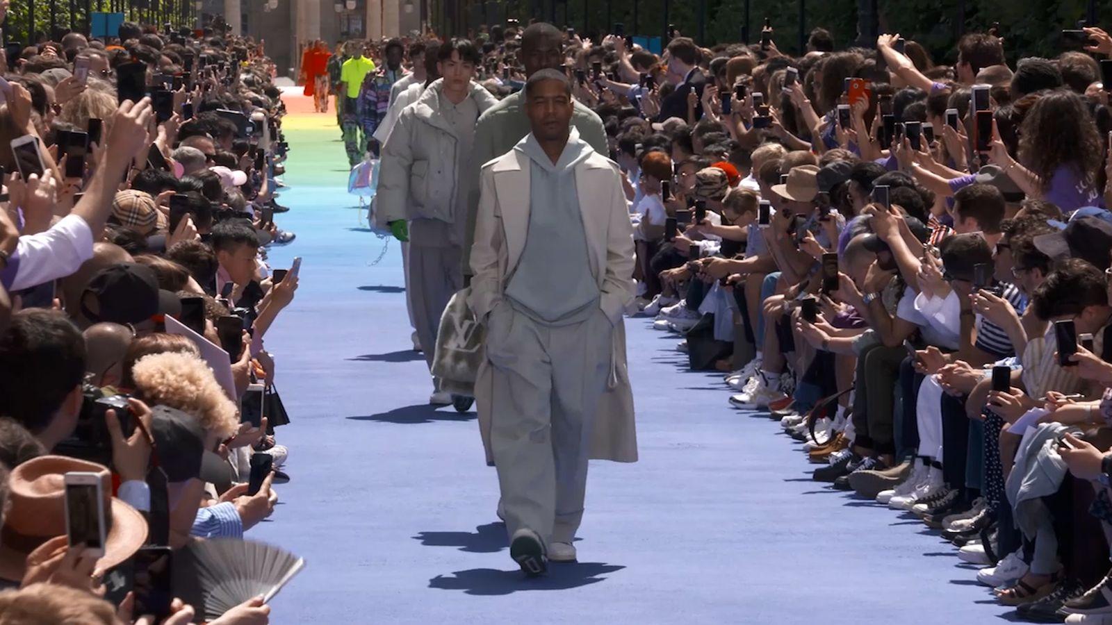 the-12-fashion-shows-that-changed-mens-fashion-lv-ss19-header-03