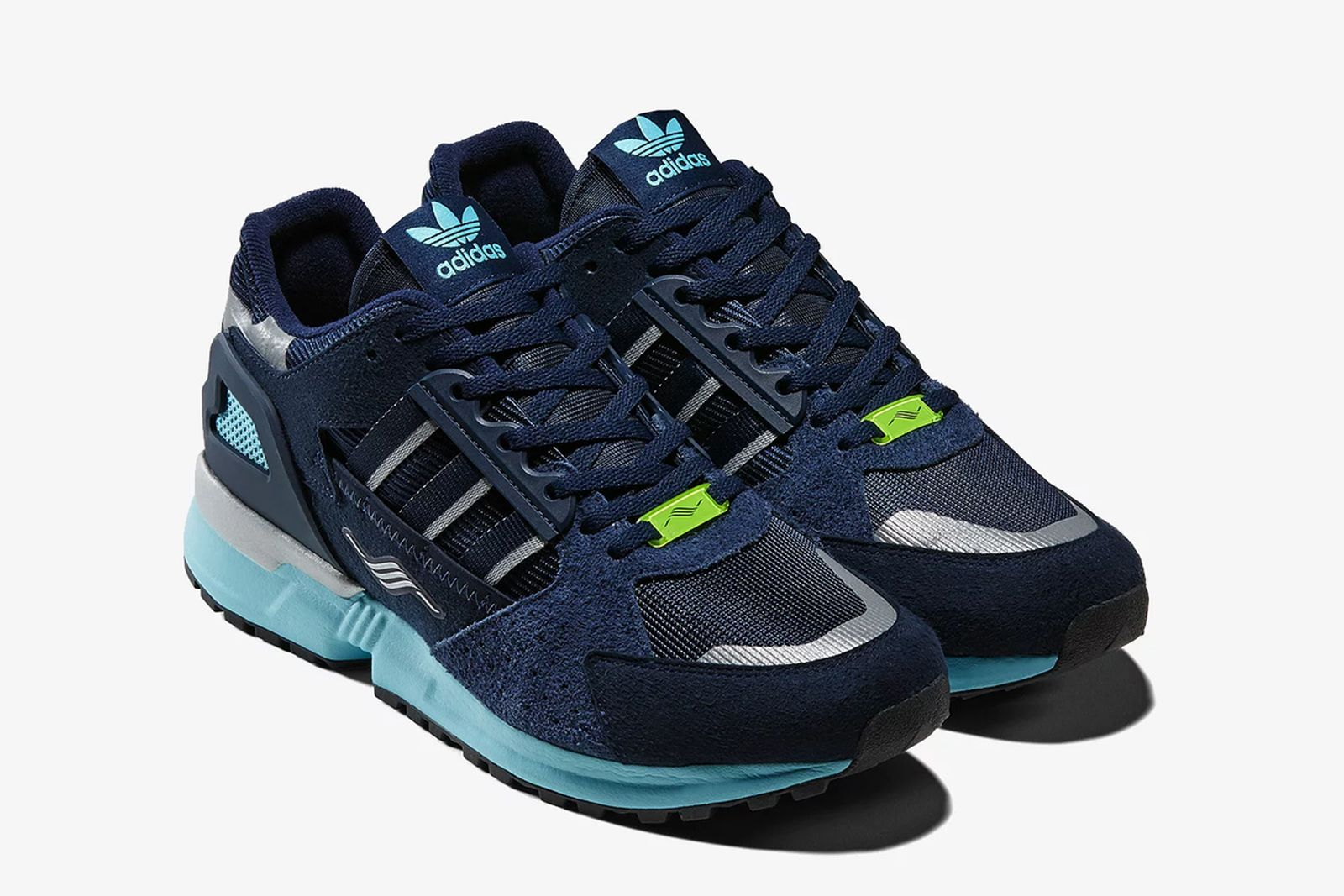 adidas-consortium-zx-10000-jc-release-date-price-02