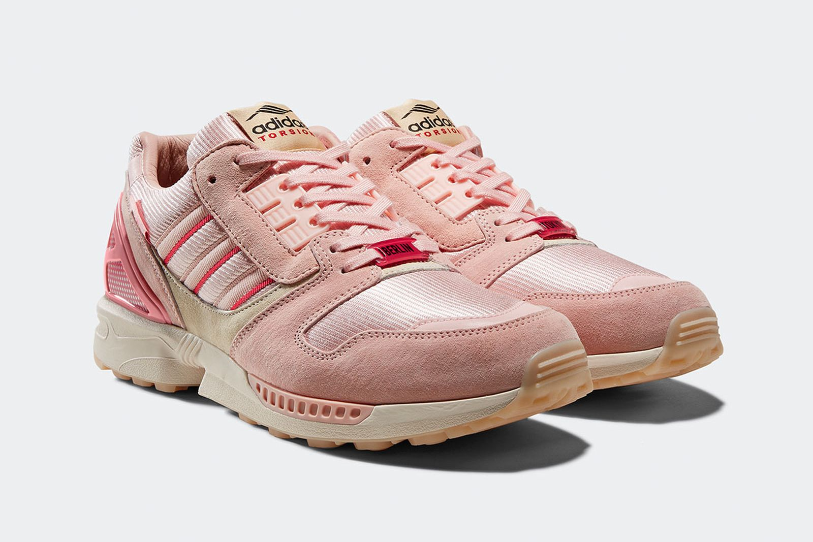 adidas-originals-zx-8000-kirschblutenallee-release-date-price-04