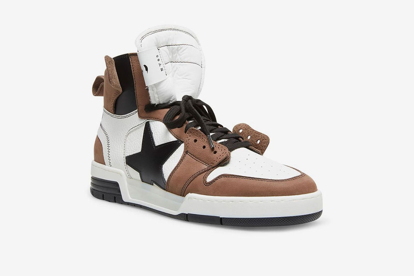 "steve madden travis scott fake sneakers Off-White Jordan 1 Retro High Travis Scott x Nike Air Jordan 1 ""Cactus Jack"""
