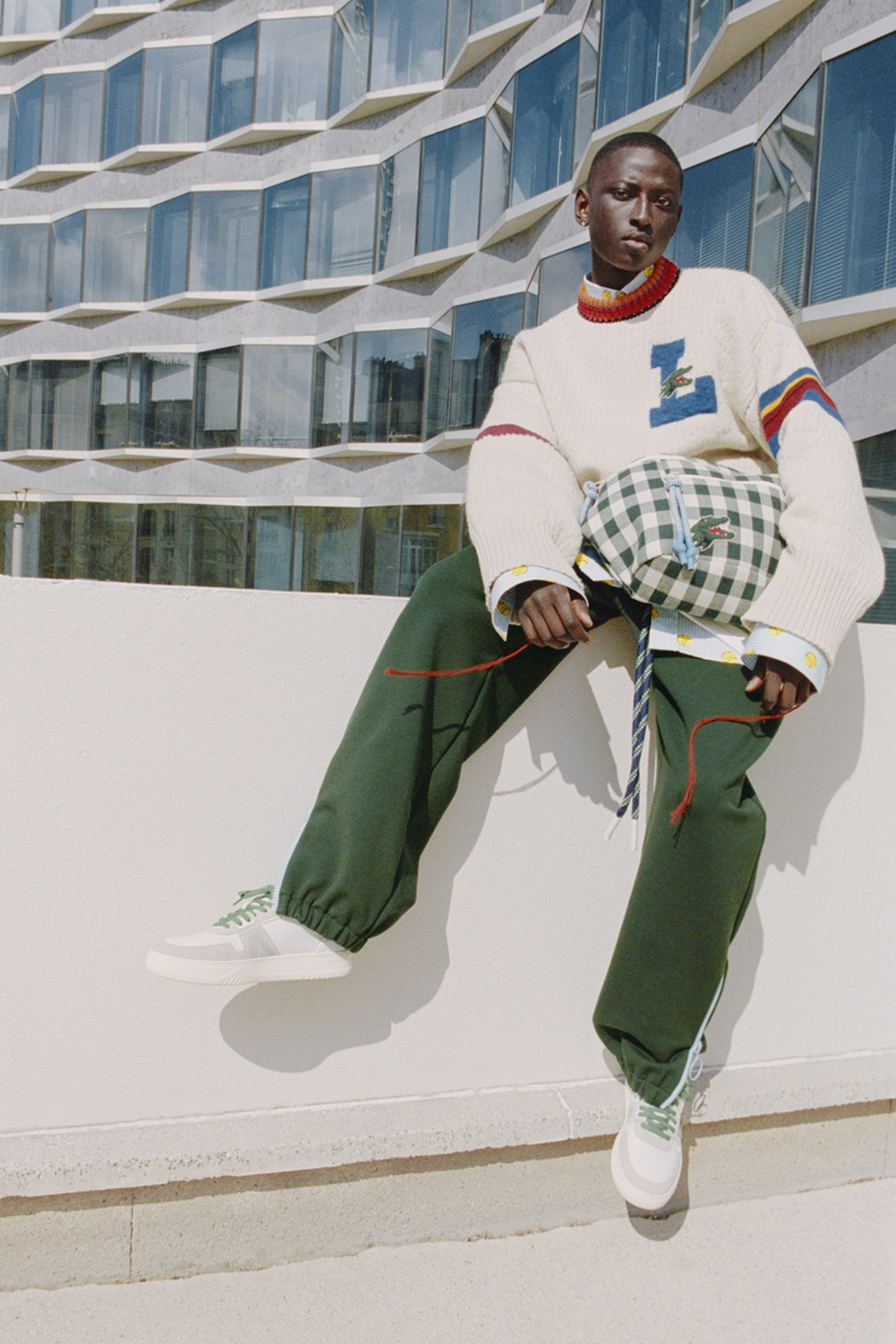 lacoste-fall-winter-2021-collection-lookbook-13