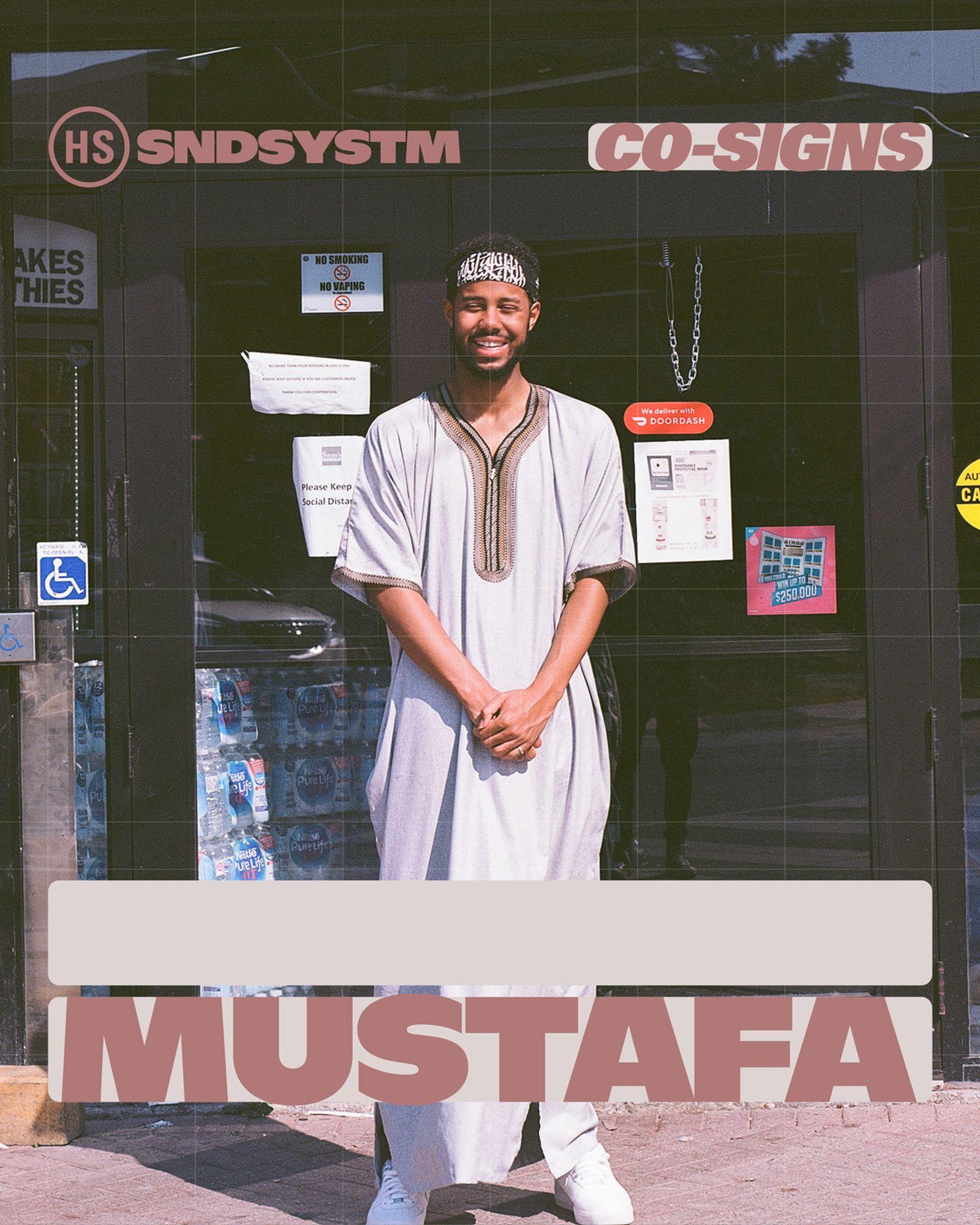 highsnobiety-soundsystem-co-signs-mustafa-main_