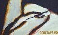 Mixtape: Jaden Smith -The Cool Cafe