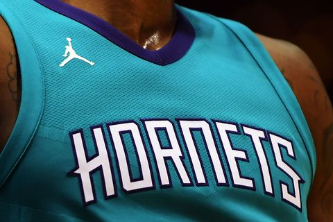 Jumpman Logo To Appear On Statement Uniforms For All 30 NBA Teams