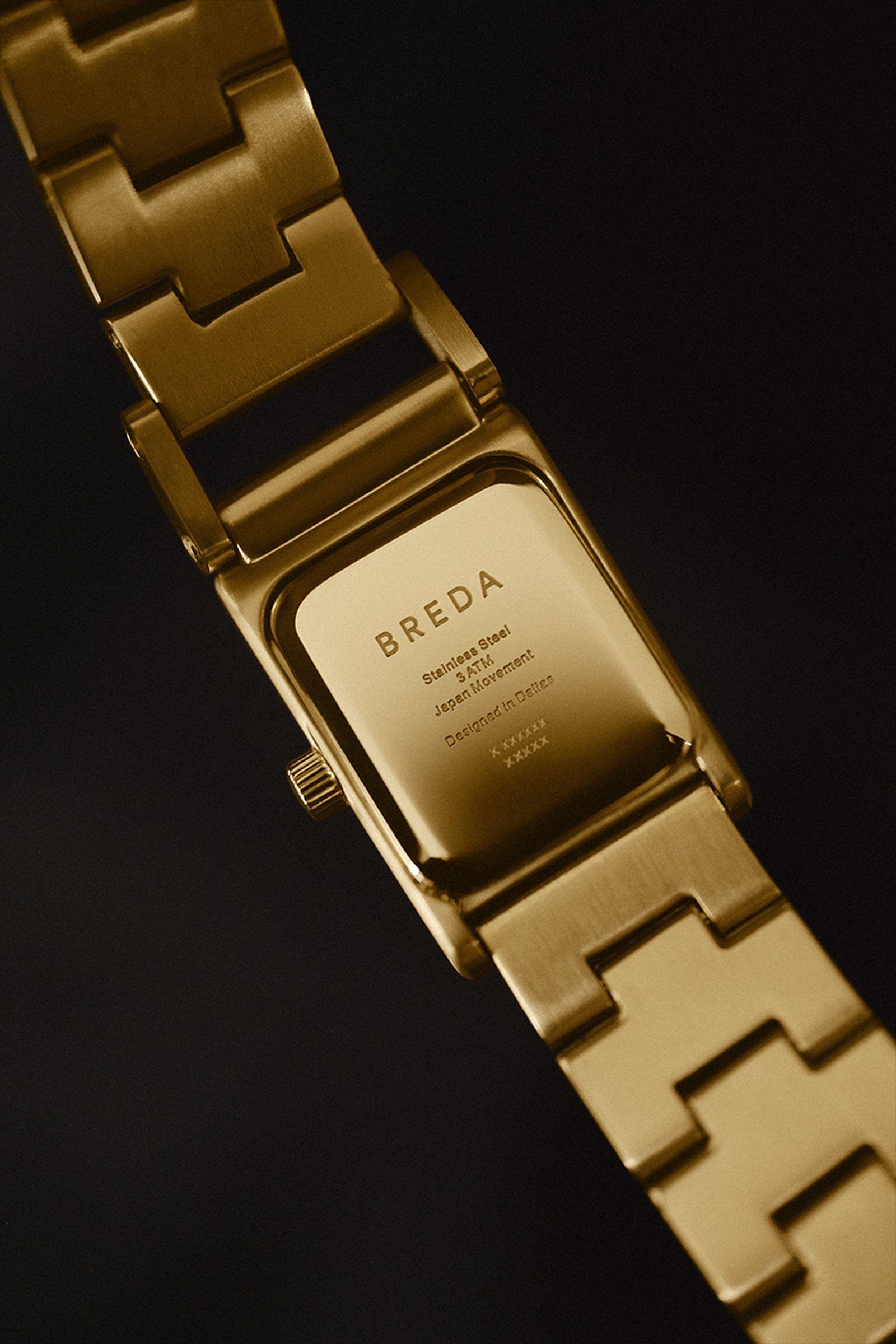 breda-revel-buy-online-02