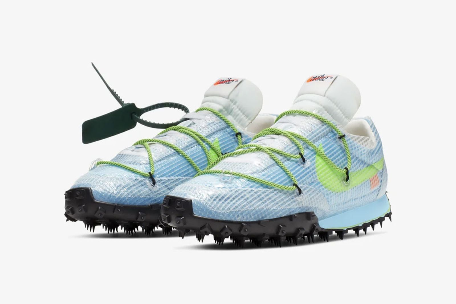 off-white-nike-waffle-racer-sp-release-date-price-03