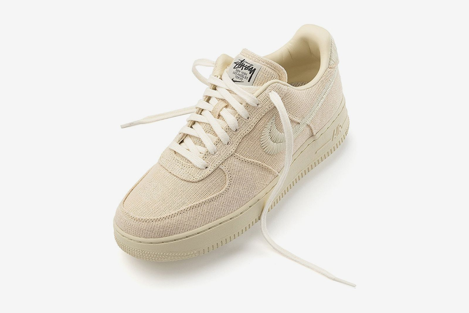 stussy-nike-air-force-1-release-date-price-02
