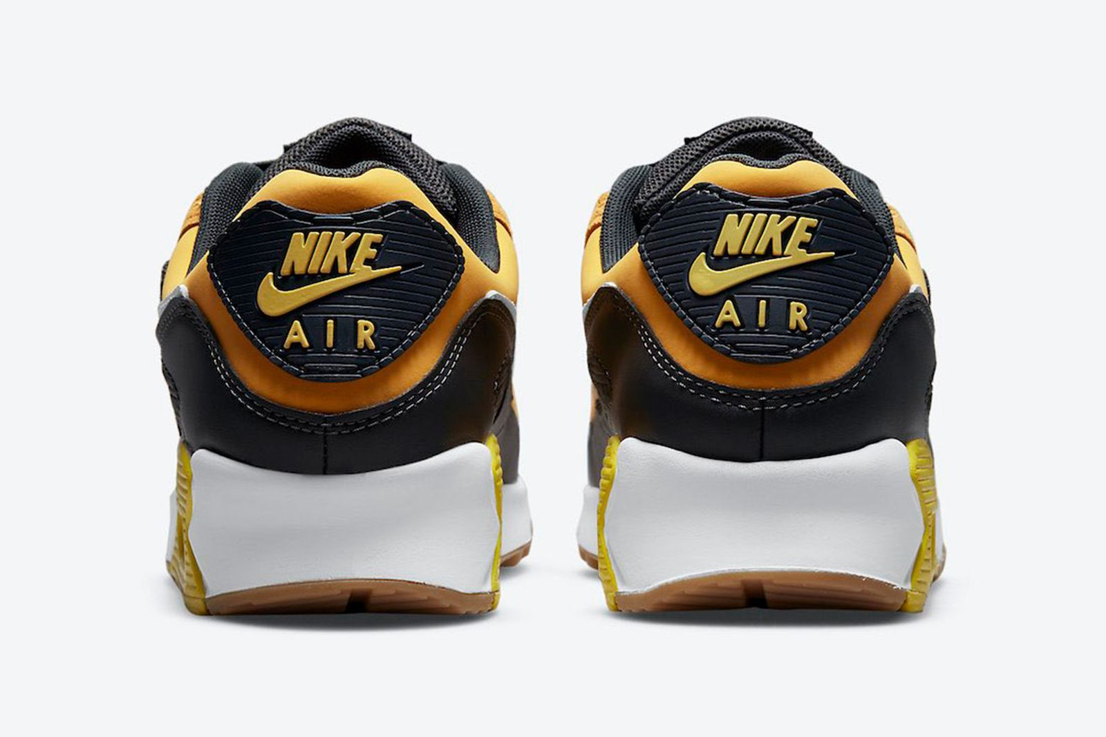 nike-go-the-extra-smile-pack-release-info-08