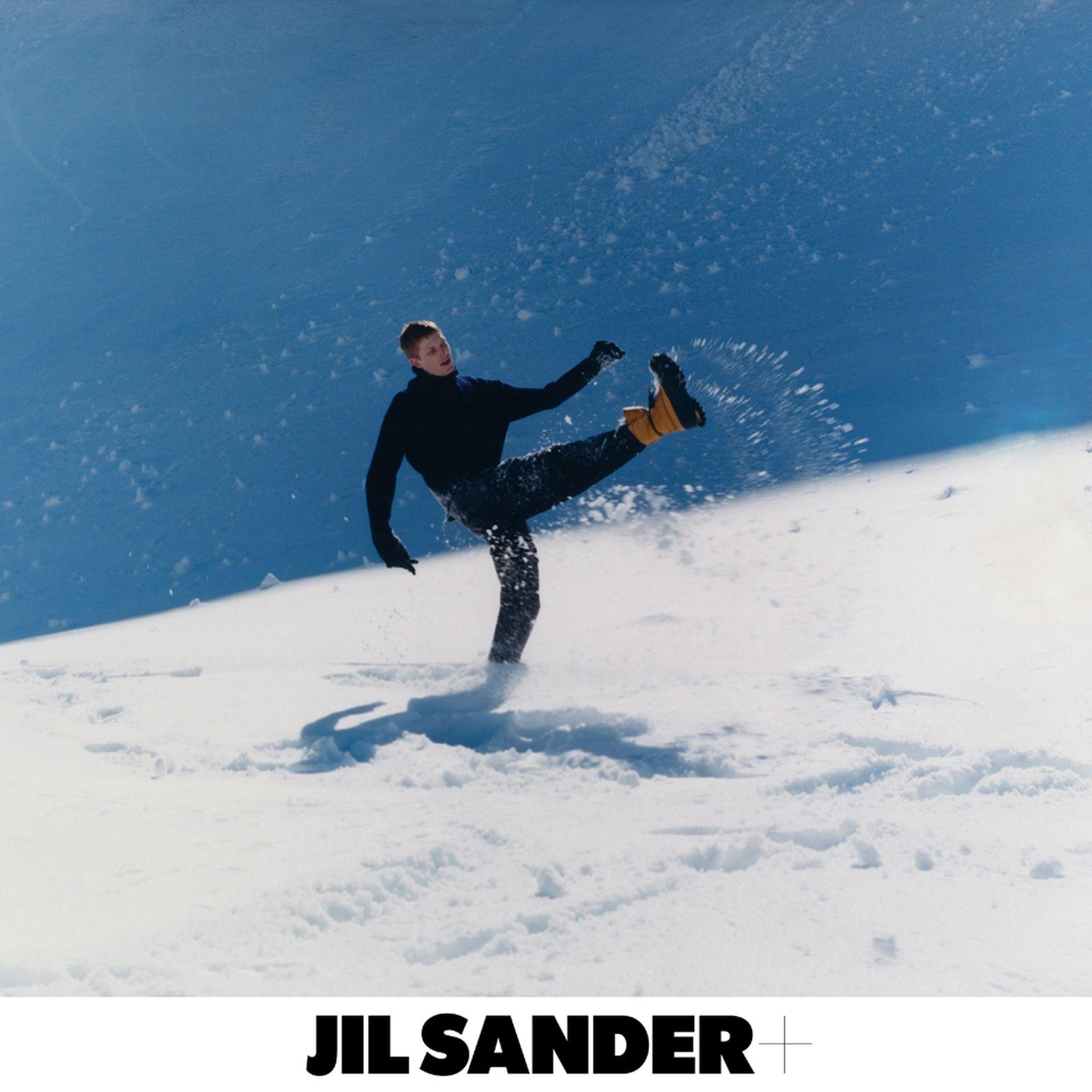 jil sander plus fall winter 2021 campaign (6)