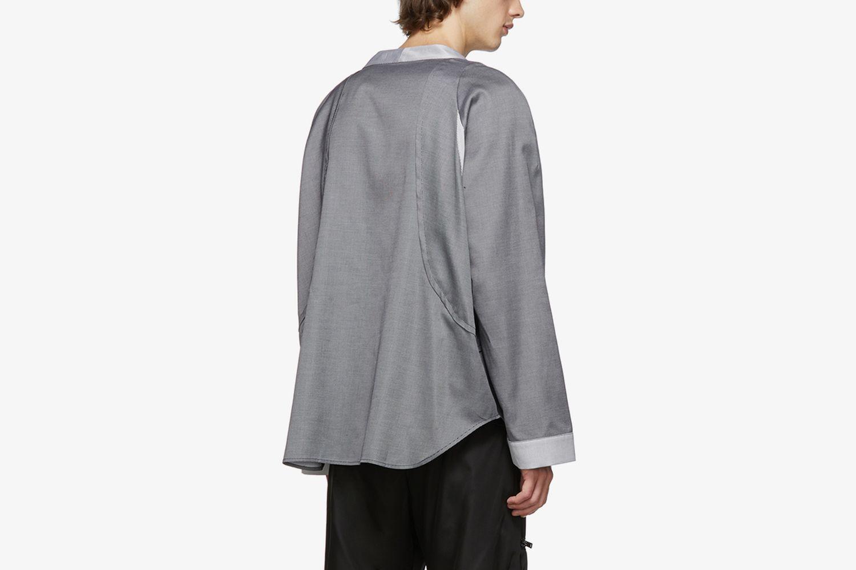 Goff Royale Shirt