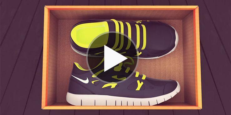 Nike Shoe Shoe CampaignHighsnobiety Reuse Nike A Nike A CampaignHighsnobiety Reuse Shoe Reuse A l1JKT3ucF