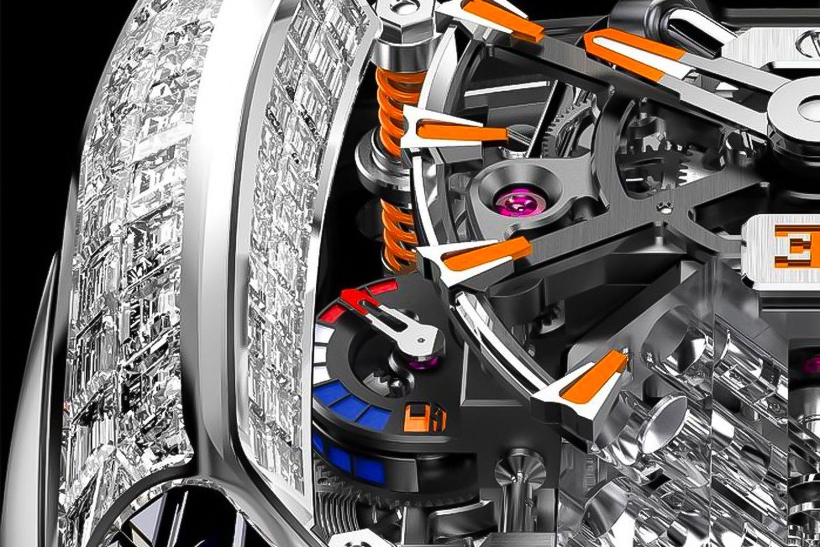 jacob-and-co-bugatti-chiron-tourbillon-black-orange-03