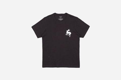 8802 Nousagi T-Shirt