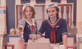 Netflix Shares the First Trailer for 'Stranger Things' Season 3