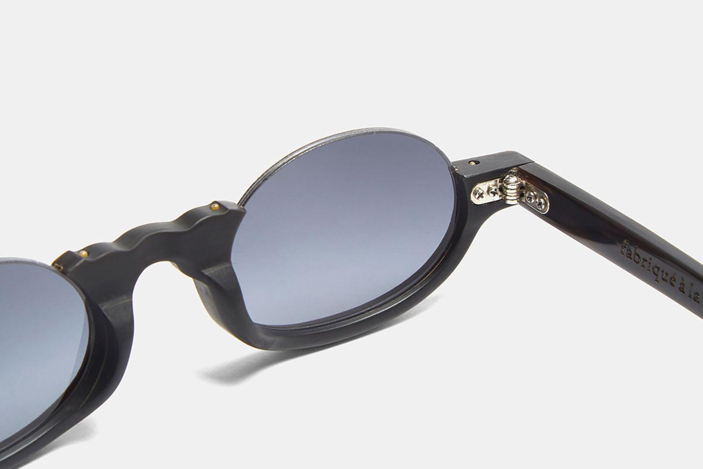 0064 Sunglasses