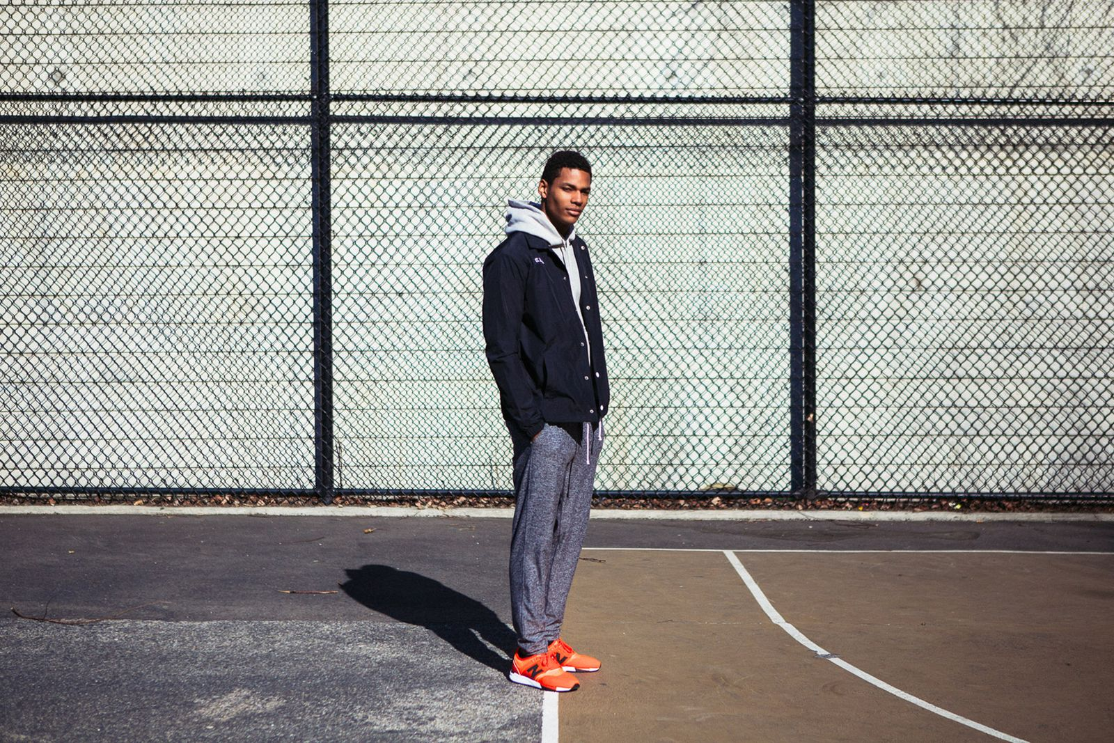 New-Balance-247-Sport-Lookbook-63