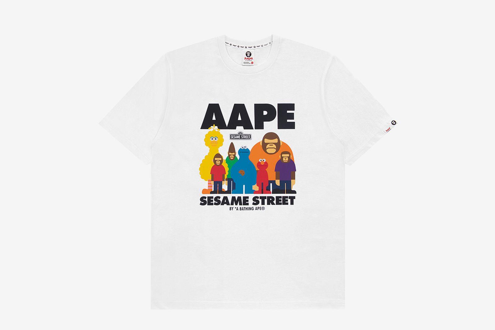 aape-sesame-09