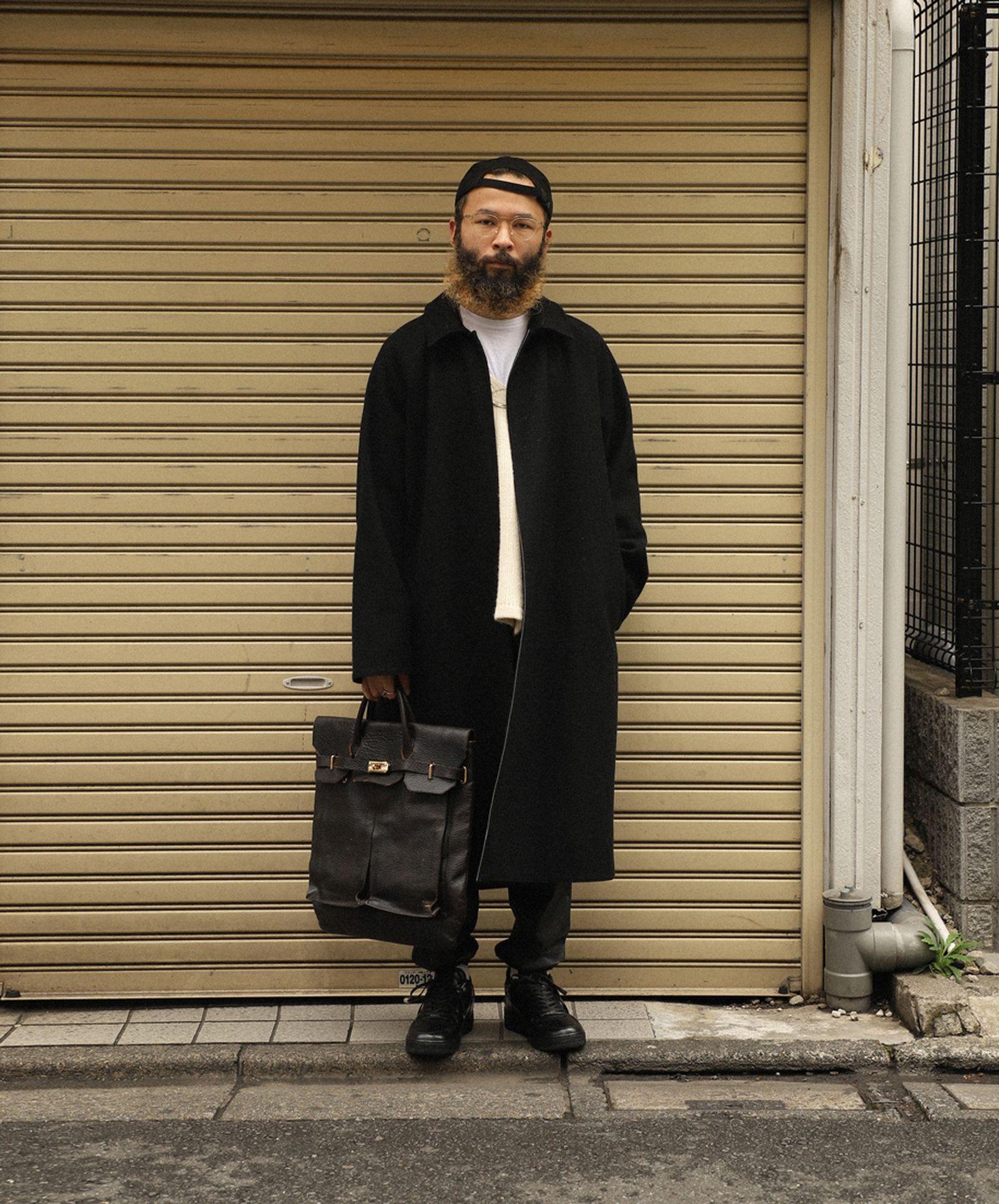tokyo-street-style-autumn-2019-02