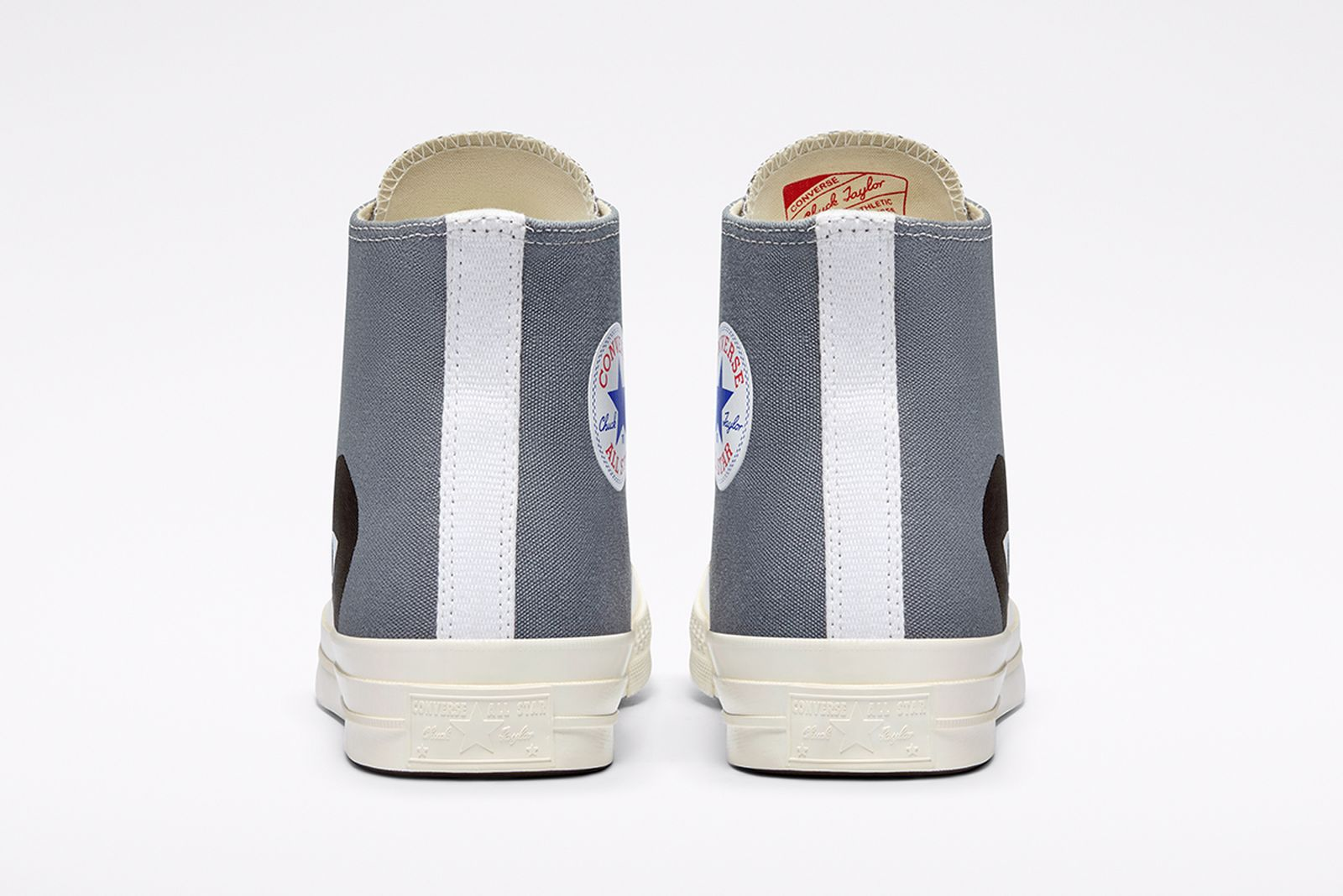 comme-des-garcons-play-converse-chuck-70-blue-gray-release-date-price-1-12