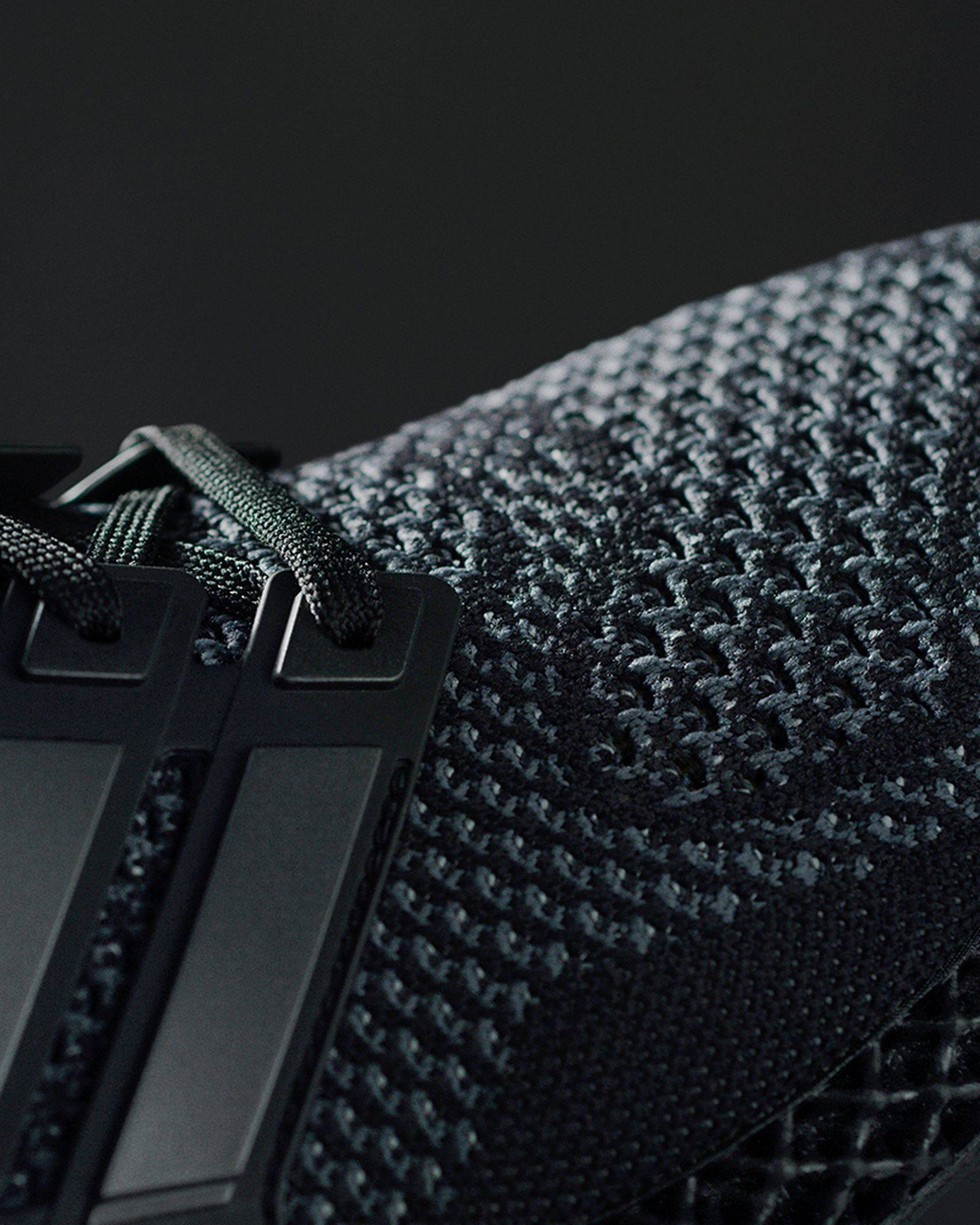 adidas ultra 4d official detail image