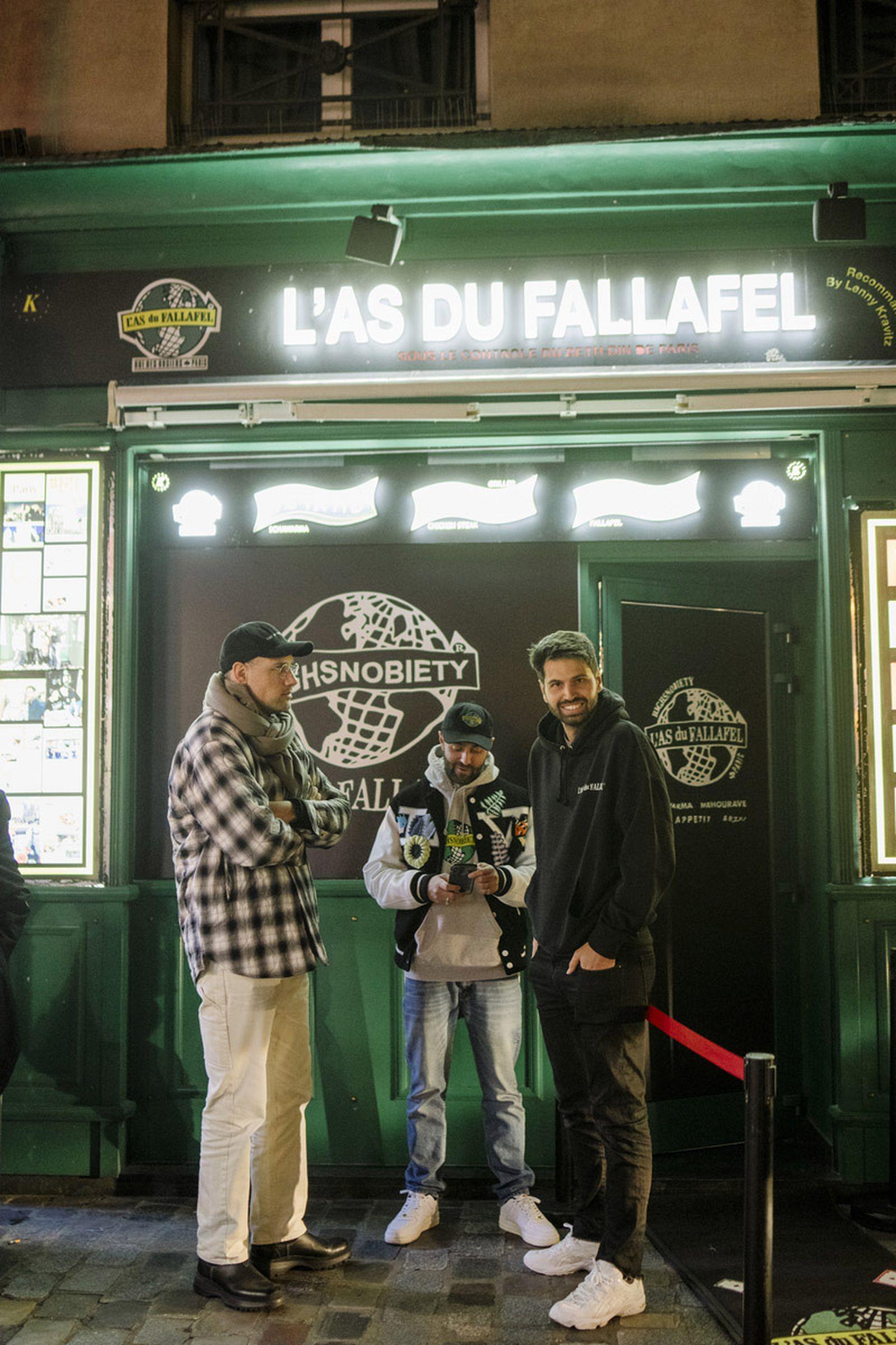 highsnobiety-las-du-fallafel-collection-08