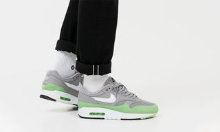 quality design a54a0 a7dd2 ... Nike Air Max 1 Colorways Are Available Now. Sneakers