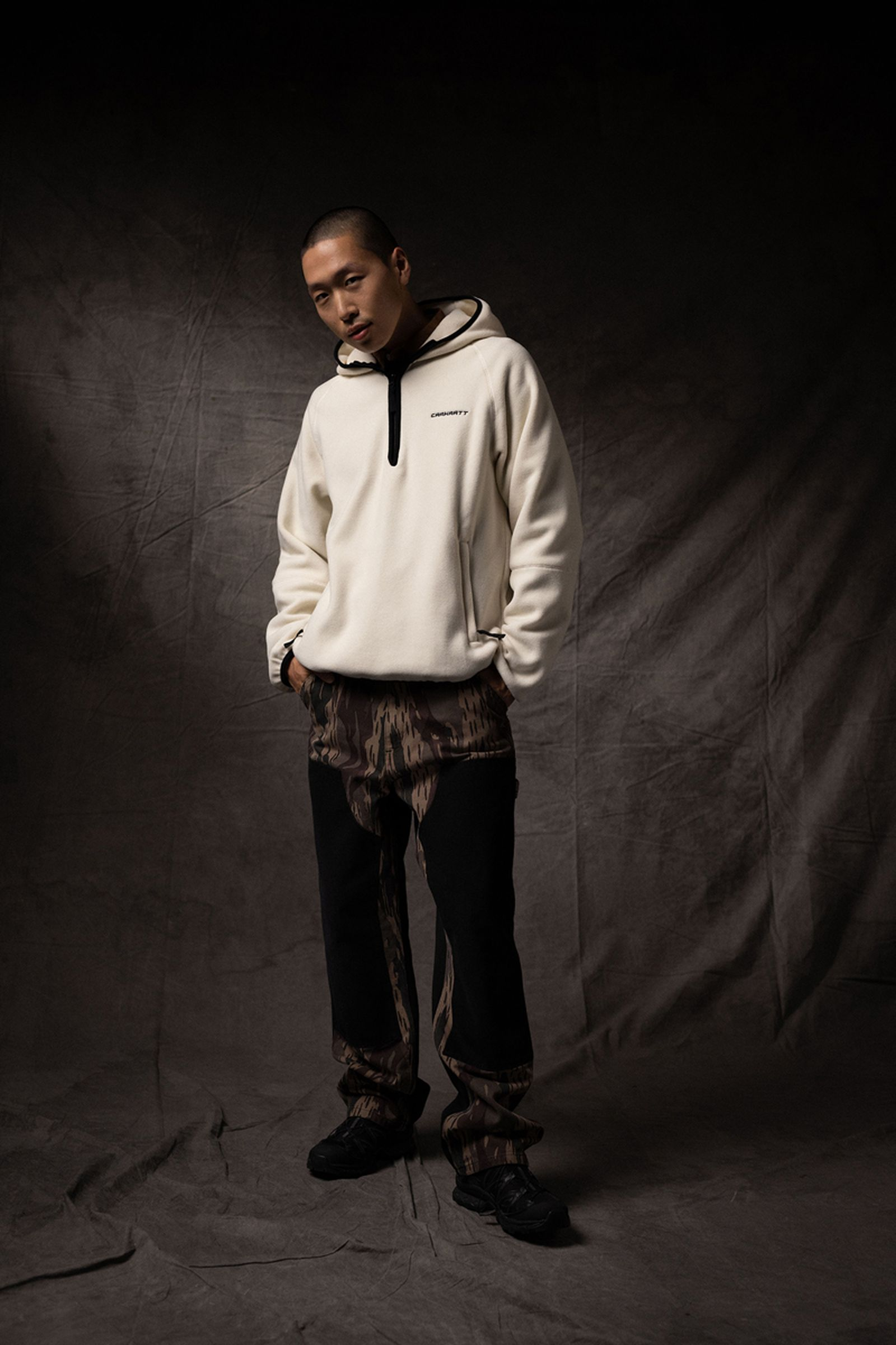 carhartt-wip-fall-winter-2021-collection- (12)
