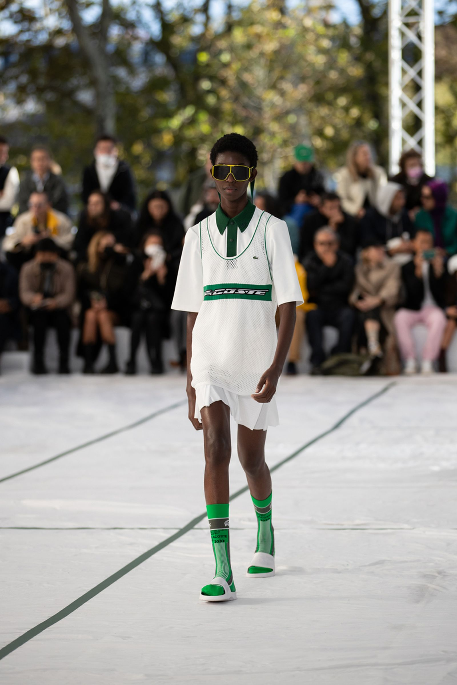 lacoste-spring-summer-2022-collection (36)