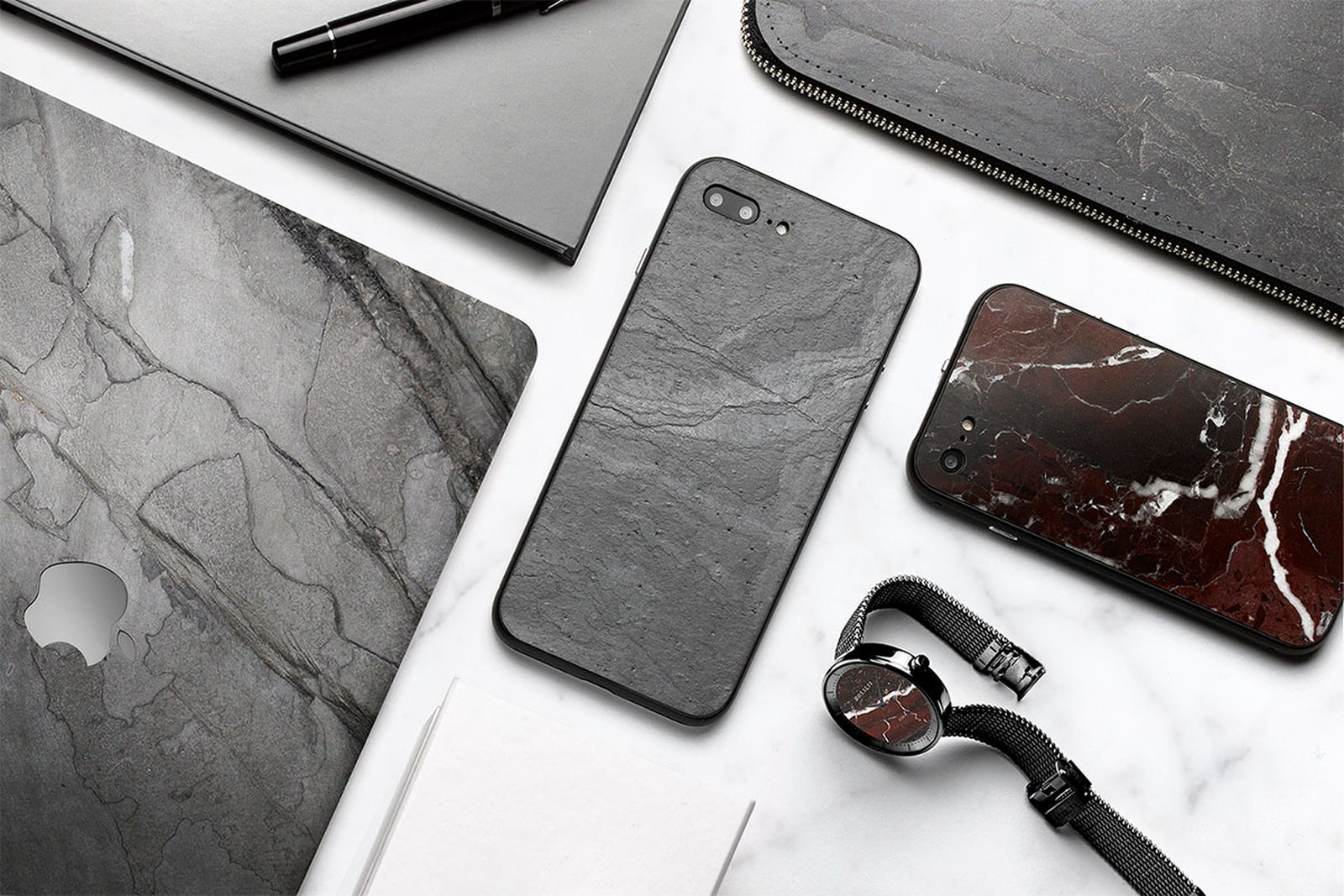 roxxlyn-tech-accessories-collection-01