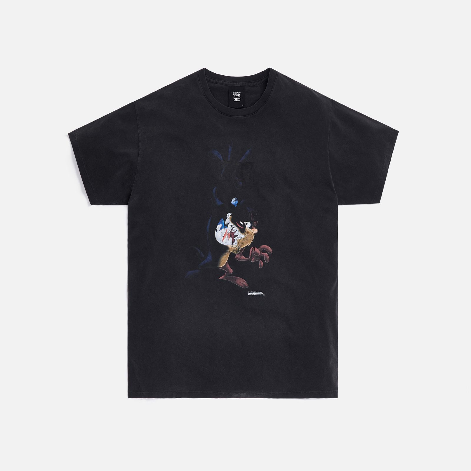 kith-looney-tunes-collab-34