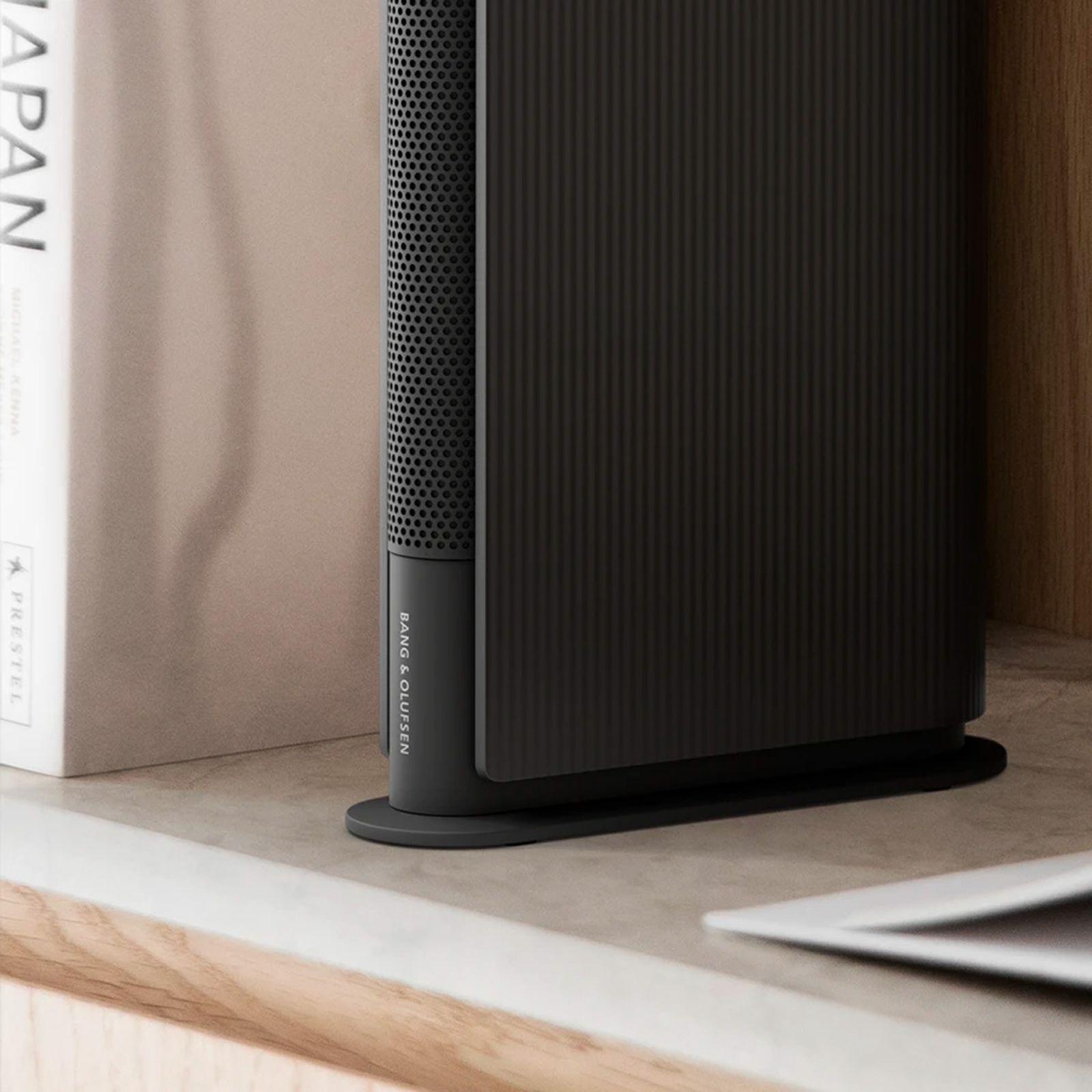 bang-olufsen-beosound-speaker-01