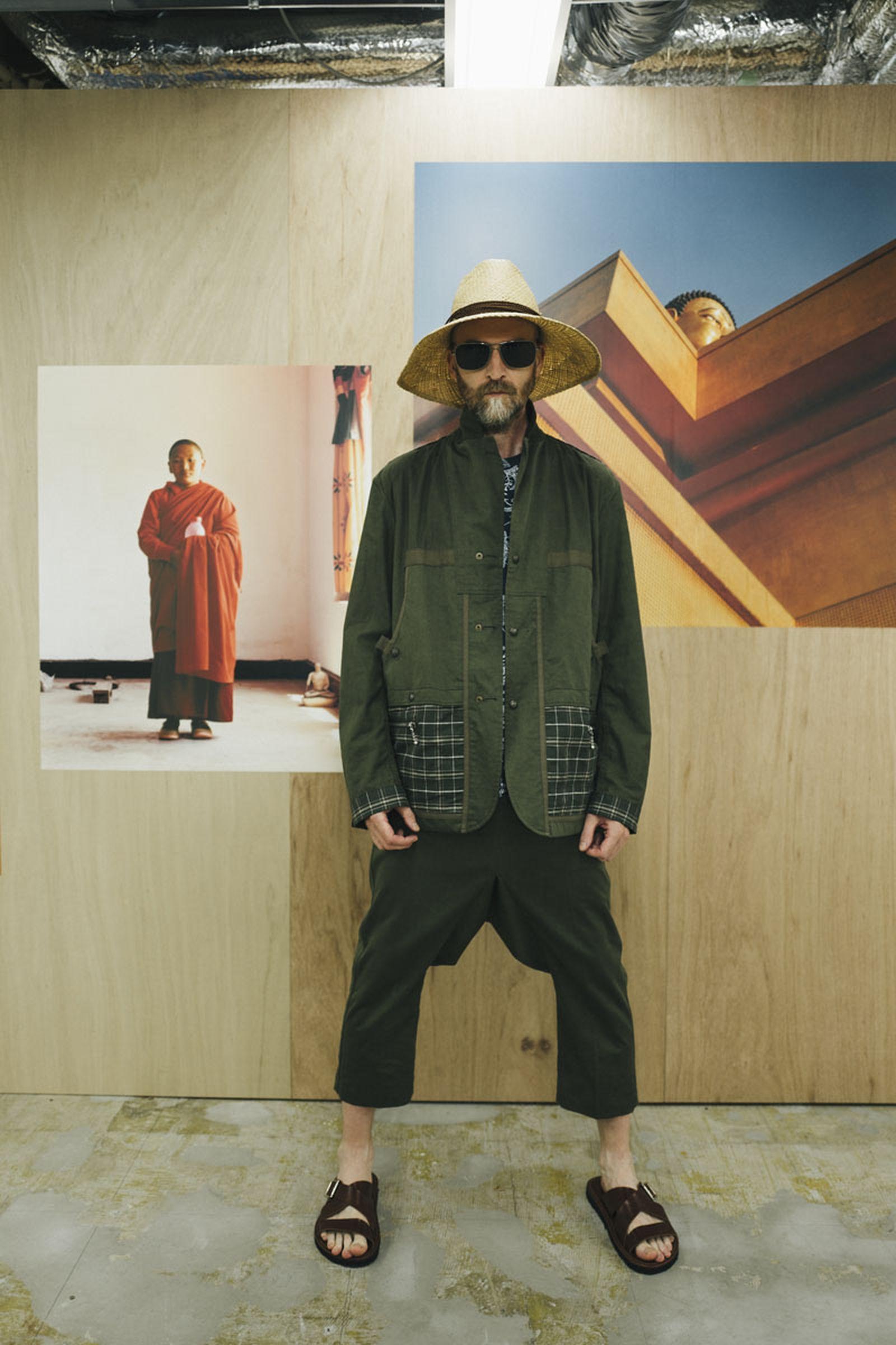 junya-watanabe-spring-summer-2022-collection-13