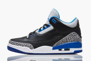 ab81d3bb02e Air Jordan 3 Retro