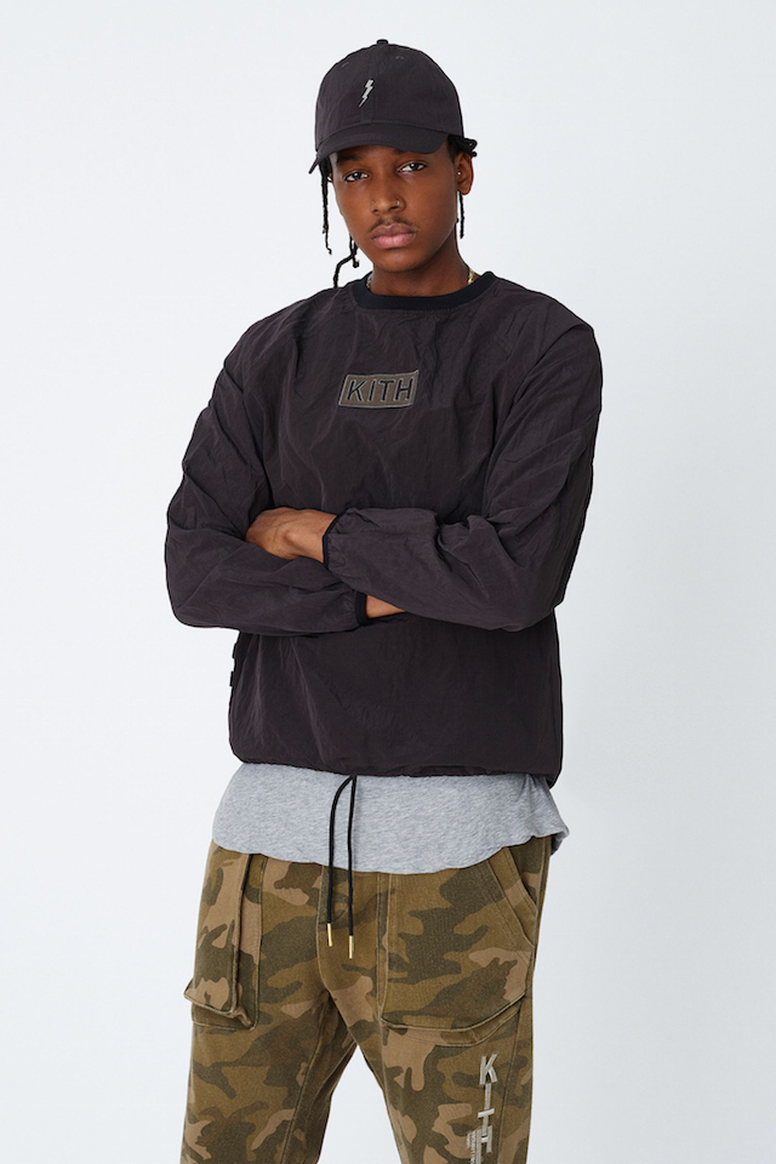 kith spring 2019 delivery 1