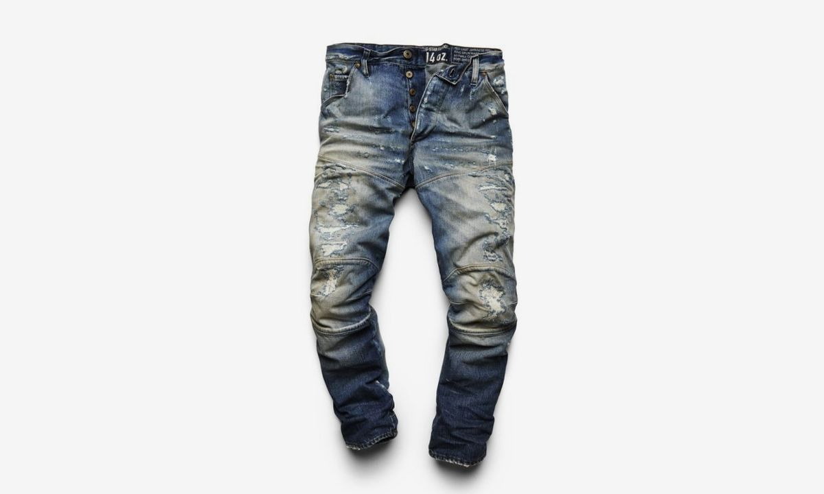 Ripped Jeans For Men What Women Think